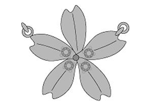 デザイン画イメージ