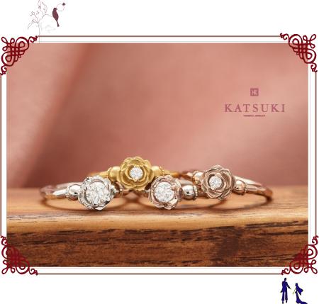 ◇『プロポーズの日』◇