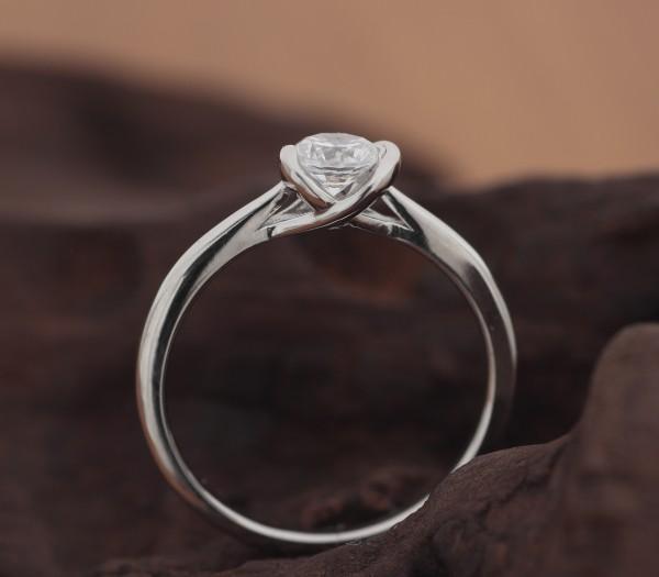 ダイヤが横から透ける「すけるトン」(´д`)