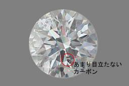 新入荷ダイヤモンド