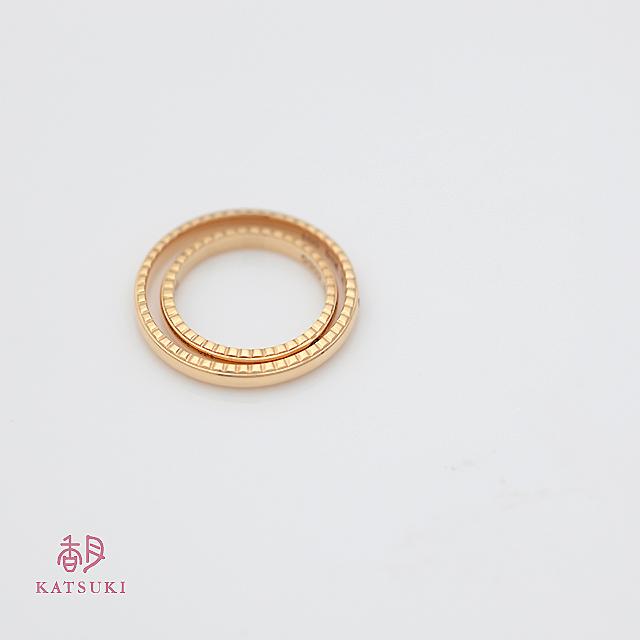 2020.11.22結婚指輪10組